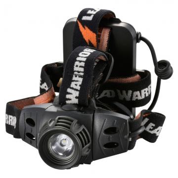 LED防水ヘッドライト [品番]07-8874