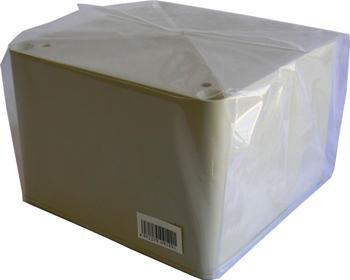 プールボックス 150×150×100 [品番]00-9122