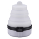 LEDソフトトップランタン ホワイト [品番]07-8821