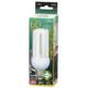 LED電球 D形 E26 60形相当 昼白色 [品番]06-1681