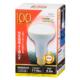 LED電球 レフランプ形 E26 100形相当 電球色 [品番]06-0791