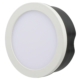 LEDタッチライト リモコン付 電球色 [品番]07-8935