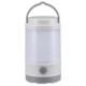 LEDミニランタン 単3×3本使用 [品番]07-9870