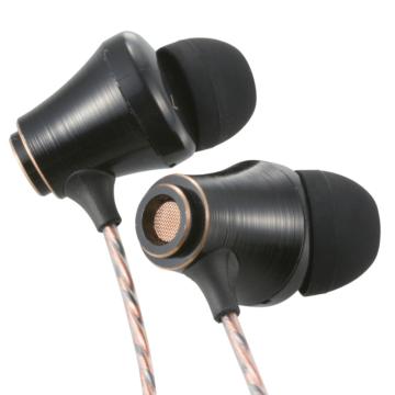 AudioComm ハイレゾ対応イヤホン B970 [品番]03-1099