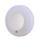 LEDナイトライト 2段階調光 明暗センサー 白色 [品番]06-0627