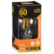 LED電球 フィラメント E26 60形相当 [品番]06-3463