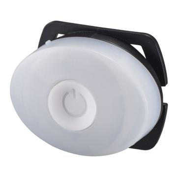 ヘッドライト用バックライト 電池付 [品番]08-0014
