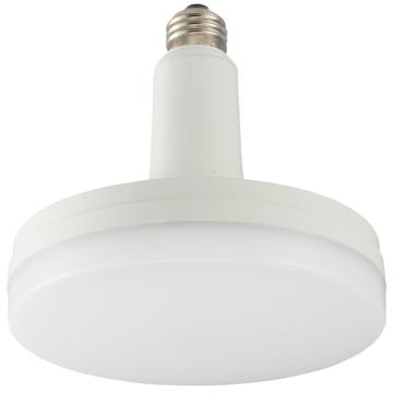 LEDミニシーリングライト E26ダウンライト用 100形相当 昼光色 [品番]06-1923