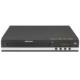 AudioComm HDMI端子付 DVDプレーヤー [品番]06-3450
