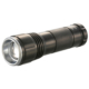 LEDズームライト 防水 452lm [品番]07-8651