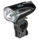 LEDサイクルライト 210lm 調光機能 [品番]07-8992