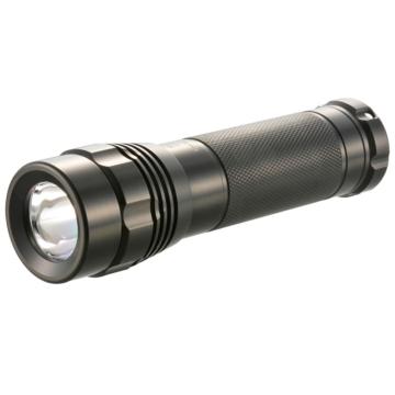 LEDライト 防水 500ルーメン [品番]08-0012