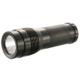 LEDライト 防水 550lm [品番]08-0013