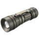 LEDライト USB充電 ラディウスZ 170lm [品番]08-0475