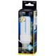LED電球 D形 E26 60形相当 昼光色 [品番]06-0197