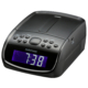 AudioComm CDクロックラジオ [品番]07-8799