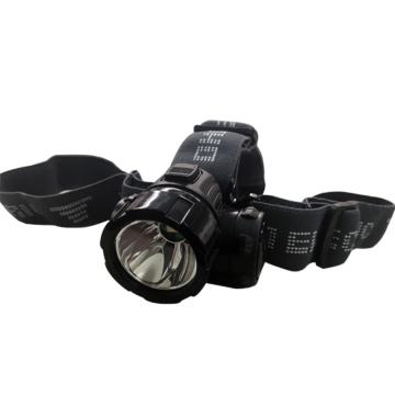 LEDヘッドライト PRO 35ルーメン [品番]08-0772