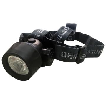 LEDヘッドライト PRO 300ルーメン [品番]08-0776