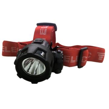 LEDヘッドライトPRO 85ルーメン [品番]08-0773