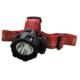 LEDヘッドライトPRO 85lm [品番]08-0773