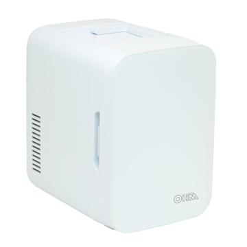 保冷保温ボックス ポータブル電子式 [品番]08-1108
