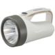 LED強力ライト 90lm 乾電池付き [品番]08-3161