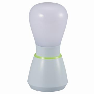 LEDプッシュライト [品番]06-0332