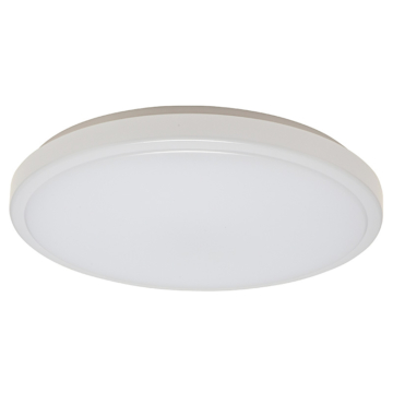 LEDシーリングライト 6畳用 [品番]06-3912