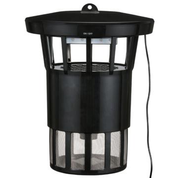 UV LED捕虫器 10Wタイプ 吊下/据置式 屋内用 [品番]08-0244