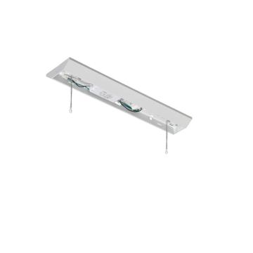 LED照明器具Neo 逆富士形 20形 1600lm [品番]06-4003