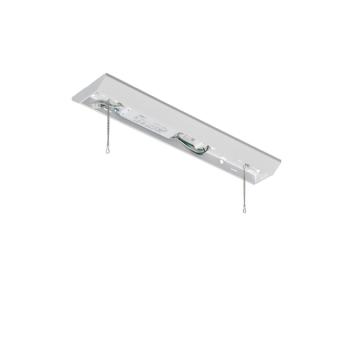 LED照明器具Neo 逆富士形 20形 3200lm [品番]06-4004