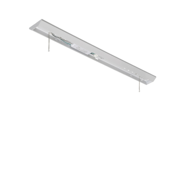 LED照明器具Neo 逆富士形 40形 4000lm [品番]06-4007