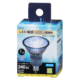 LED電球 ハロゲン電球形 E11 中角 昼光色 [品番]06-3402