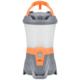 LEDランタン SPARKLED FL180 [品番]08-0956