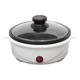 ミニグリル鍋 [品番]08-1210