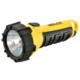 LEDプロテクションライト 100lm [品番]08-3162