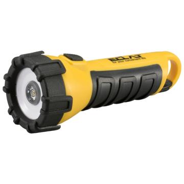 LEDプロテクションライト 130ルーメン [品番]08-3164
