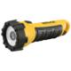 LEDプロテクションライト 130lm [品番]08-3164