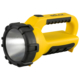 LEDプロテクション強力ライト 300lm 乾電池付き [品番]08-3166