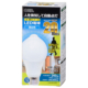 LED電球 E26 20形相当 人感明暗センサー付 昼白色 [品番]06-3544