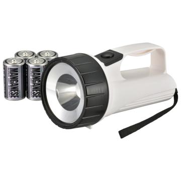 LED強力ライト [品番]08-0400