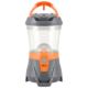 LEDランタン SPARKLED FL400 [品番]08-0957