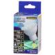 LED電球 ハロゲンランプ形 E11 6.8W 広角タイプ 昼白色 [品番]06-0828