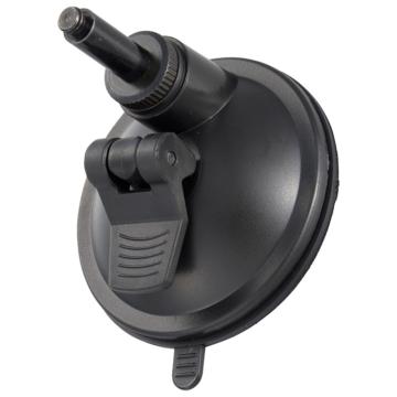monban 360センサーライト専用レバー式吸盤 [品番]06-4205