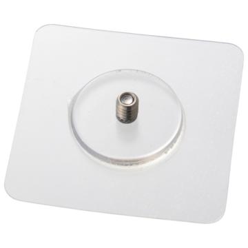 monban センサーライト専用吸着シート [品番]06-4207