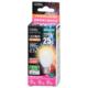 LED電球 小形 E17 25形相当 電球色 [品番]06-3195