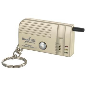 盗聴器探知器 [品番]08-0963