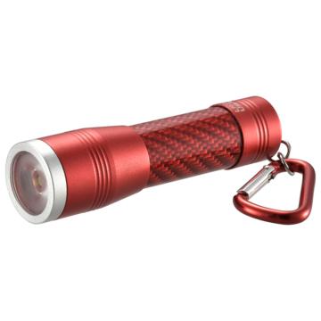 LED MINIライト レッド [品番]08-0968