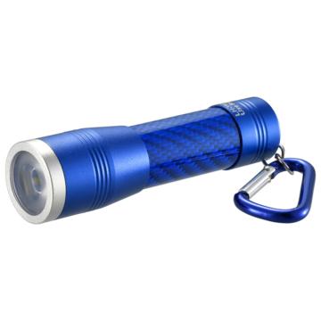 LED MINIライト ブルー [品番]08-0969
