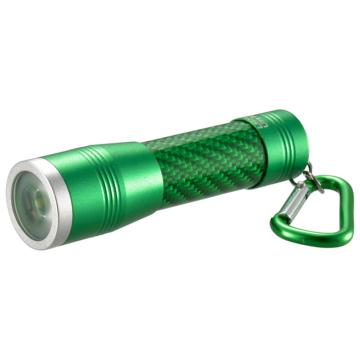 LED MINIライト 100lm グリーン [品番]08-0970